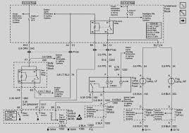 1994 chevy s10 blazer radio wiring diagram auto electrical wiring 1994 chevy s10 blazer radio wiring diagram