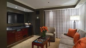 One Bedroom Suites Las Vegas One Bedroom Suite Las Vegas 99 House Photos In One Bedroom Suite