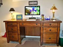 expensive office desks. Small Executive Office Desk Large Size Of Wooden Table Mahogany Expensive Wood Desks