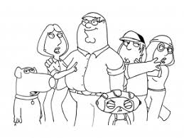Small Picture Free Family Coloring Pages Lds Have Family Coloring Pages on