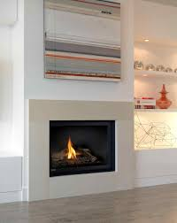 cosmopolitan gas log fireplaces fireplace inserts avalon in my beef gas log fireplace insert in gas