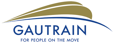 Image result for Gautrain