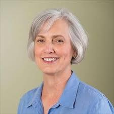 Deborah Campbell, M.D.   Sentara Healthcare