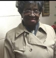 Helen Inez Foreman Obituary - NORFOLK, Virginia , Graves Funeral ...