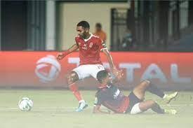 ملخص اهداف مباراة الاهلي والوداد الرياضي (3-1) اليوم في دوري ابطال افريقيا