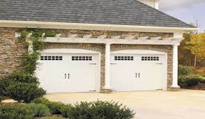 12 foot wide garage doorGarage Door Advisor Sizes Types  Prices