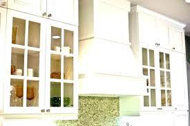 frosted glass door glass cabinet doors frosted glass cabinet doors how to make kitchen door frosted glass door