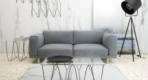 tensegrity furniture. undulating shelves u0026 tables from max voytenko tensegrity furniture