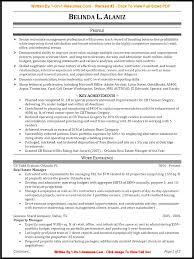 Create Resume Professional Writers Marvellous Resume Professional Writers 5 Resume  Writing Services