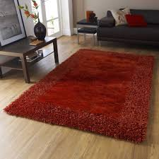 large size of living room extra large square rugs 11 x 16 area rug 12x12