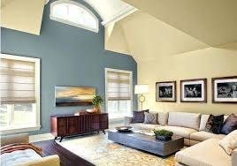 Sofa Color Ideas For Living Room Best Glamorous Color Ideas For Living Room Painting Colour Home Wall