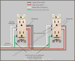 red electrical wire outlet simple electrical outlet wiring red electrical wire outlet electrical outlet wiring diagram divine model multiple split cool
