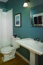 Bathroom Remodel Makeovers For Mobile Homes View Images Teal - Mobile home bathroom renovation