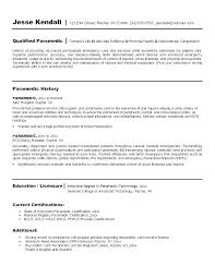 How To Make A Cna Resume Resume Skills Resume Samples With No