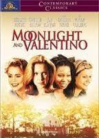 Moonlight And Valentino Nude Scenes Aznude