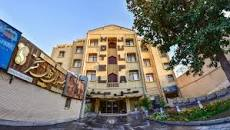 Image result for هتل جلفا اصفهان