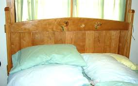 queen size headboard measurements dimension of a queen size bed solarizeamherst org