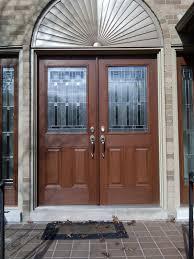 pella front doorsPella Windows and Doors  Sun Home Improvement