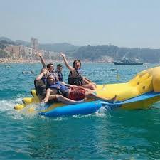 <b>Inflatable</b> fly <b>fish</b> | <b>Inflatable</b>-Zone