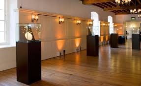 lighting for display cabinets. battery powered lighting in glass display cabinets with lights for 0