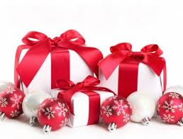 send gift in australia delivery gifts image 1