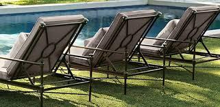outdoor furniture restoration. Rh-1 Outdoor Furniture Restoration R