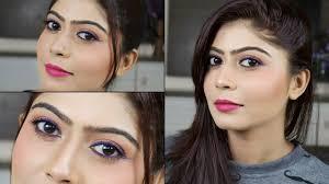 one brand makeup tutorial l oreal rinkal soni