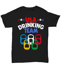 beer olympics tank top 16 95 beer olympics drinking game party t shirt