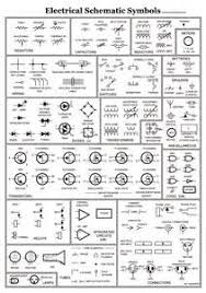 how to car wiring diagram symbols images reading vw wiring diagram symbols circuit and schematic