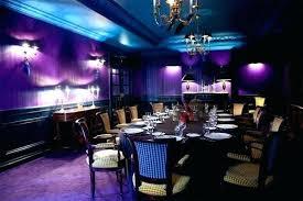 Delightful Purple And Turquoise Bedroom Ideas Turquoise Purple Room Purple Turquoise  Bedroom Ideas
