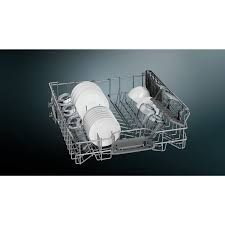 Siemens SN234I00DT A+ iQ300 4 Program Inox Bulaşık Makinesi - Bulaşık  Makinesi - Cart