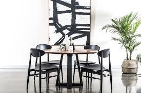 urban furniture melbourne. Art Urban Furniture Melbourne