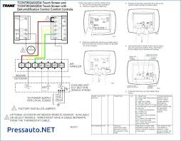 how to install a venstar add a wire lovely exelent two wire 4 Wire Thermostat Programmable how to install a venstar add a wire lovely exelent two wire thermostat wiring diagram ensign