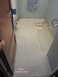 hometalk how to install a sheet vinyl floor laminate flooring installation dodge durango floor mats 2017