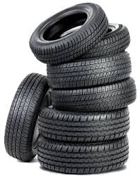 tire stack png.  Tire Tires Free On Dumielauxepices Net To Tire Stack Png