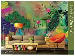 wallpapers office delhi. Wonderful Wallpapers Krsna Mehta Designed Marshall Wallpaper Shop In New Delhi To Wallpapers Office N