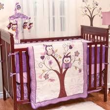 crib bedding set 2018 mini baby nusery crib bedding set girl ideas mini crib bedding sets