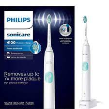 Best Affordable Electric Toothbrushes To Buy On Amazon