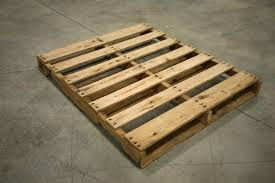 king size pallet bed riding in carz with boyz king sized pallet bed