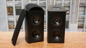 pioneer bookshelf speakers. pioneer bookshelf speakers r