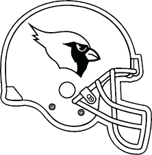 football team coloring pages new patriots coloring pages patriots coloring page football team coloring pages football
