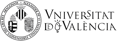 Image result for universitat de valencia