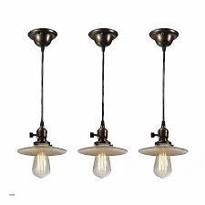 pull down pendant light fixture new chandelier parts names lamp antique light socket vintage