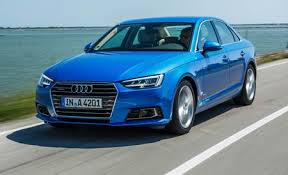 2018 audi a4. wonderful 2018 2017 audi a4 with 2018 audi a4 e
