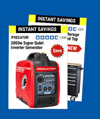 harbor freight tools quality tools at