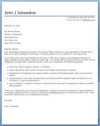33 Printable Unsolicited Application Letter Pelaburemasperak