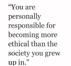 Social Justice Quotes 24 Best Social Justice Quotes On Pinterest Social Justice 24 6