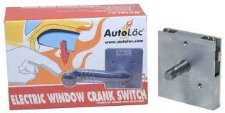 power windows power window handle switch w box jpg 37586 bytes