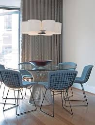 platner furniture. Platner Dining Table Furniture E