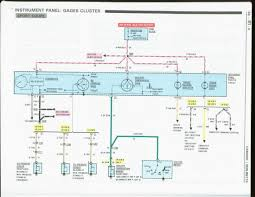 85 chevy truck wiring diagram 85 trailer wiring diagram for auto 85 c10 wiring diagram